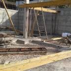 Salientorbit Engenharia e Construção