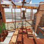 Padilha Arquitetura e Urbanismo