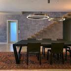 BUM Interiors