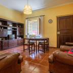 Janine Martins - Consultora Imobiliária | Arquitecta | Home Staging