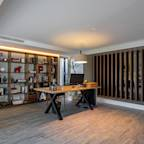 ShiStudio Interior Design