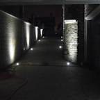 Quorum, Arquitectura de Interiores & Comunicación