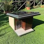 Pet House Design®