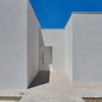 MA.TERIA. ARCHITECTURE SOLUTIONS