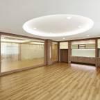 Modernize Design + Turnkey