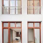 Kahane Architects