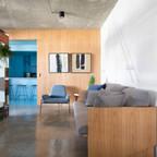 RAWI Arquitetura + Design