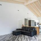 Biocasanatura - case in legno