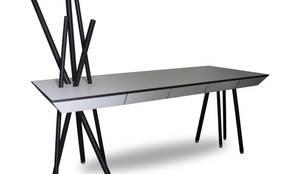 yourelement m bel accessoires in bad fallingbostel homify. Black Bedroom Furniture Sets. Home Design Ideas