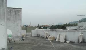Carolina Mendonça Projetos de Arquitetura e Interiores LTDA의