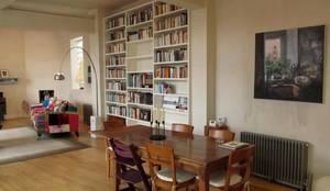 translation missing: my.style.household.minimalist Household by shelfbar