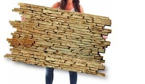 Division de paneles y molduras de poliuretano de enfoque - Paneles decorativos poliuretano ...