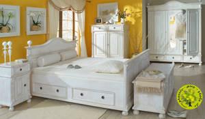 dielenm bel garderoben und flurschr nke von. Black Bedroom Furniture Sets. Home Design Ideas