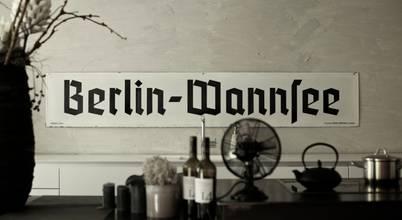 Hagenburger GmbH