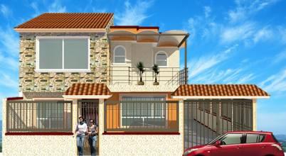 DD Arquitectos