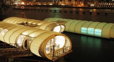 Wilk-Salinas Architekten GmbH