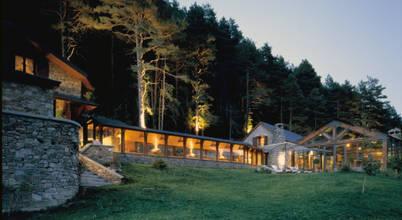 GBZ Arquitectura