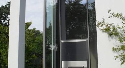 Architekturbüro Sauer-Scholta