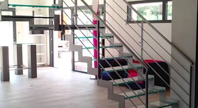 Escalissime