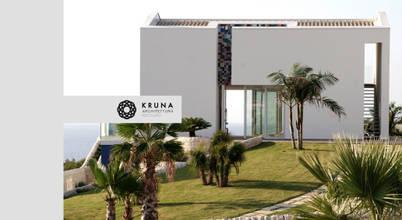 KRUNA - Architettura Restauro