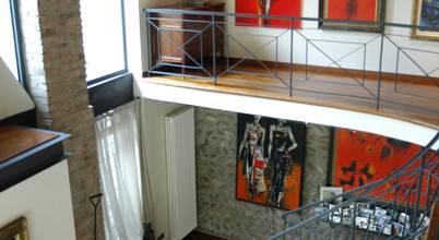 Paolo Gerosa Design Studio