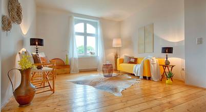 HOMEstaging-RUHR