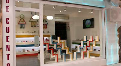 ENNIS Diseño de Interiores