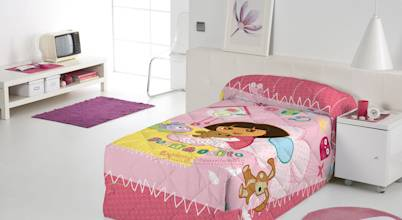 www.todoedredones.com