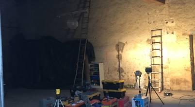 Domotique-Renovation