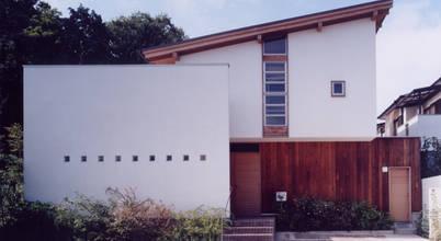 ARKSTUDIO一級建築士事務所