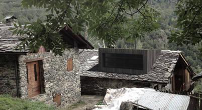 Dotti Pasini architetti srl