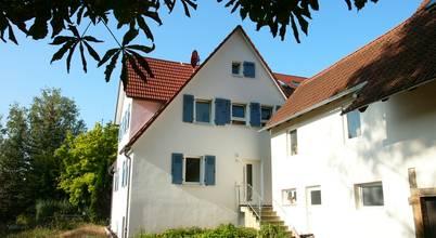 Architekturbüro Gahn