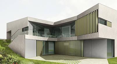 05 AM arquitectura