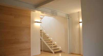 Studio Thesia Progetti