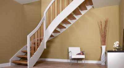 Treppenbau Boede