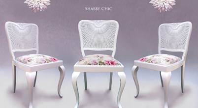 Anne`S Shabby Chic
