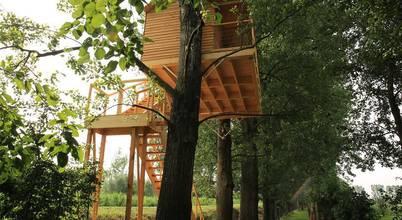Nicola Preti - Architecture, Planning and Preservation-