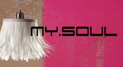 MySoul