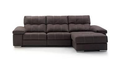 mobles konik