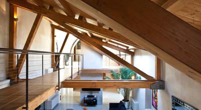 Scannella Architects