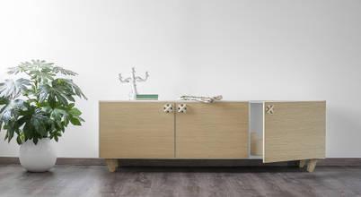 Andrea Brugnera Design