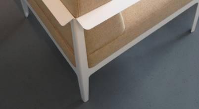 Design  Ari Kanerva - Studio arka