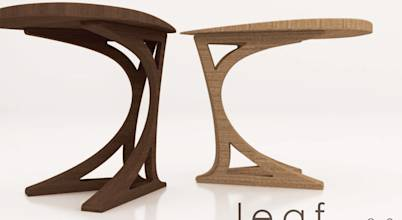 Architettura Creativa_architecture and Interior design