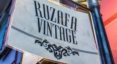 Ruzafa Vintage