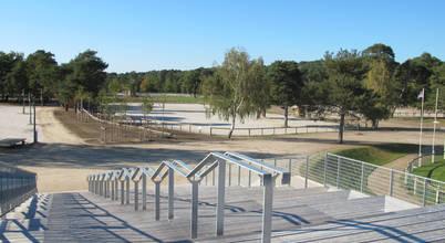 Joly&Loiret, Agence d'architecture