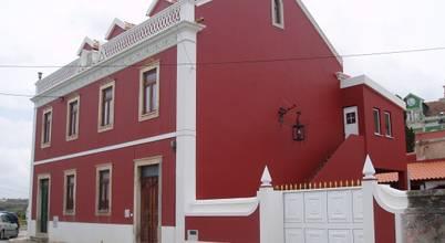 a2g.arquitectura