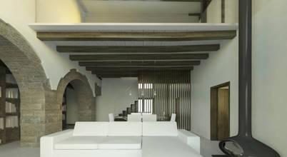 BAT - Bilbao Architecture Team