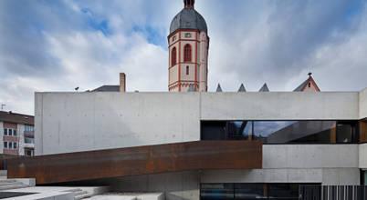 AV1 Architekten GmbH