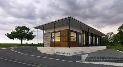 skt umbaukultur Architekten BDA