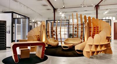 Giancarlo Zema Design Group